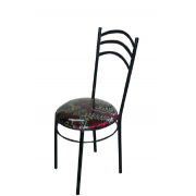 Garden Chair MF-20C