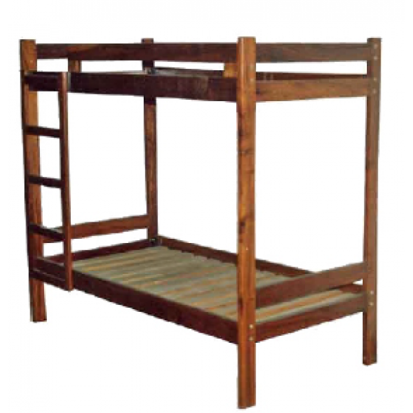 Double decker bed beautiful malaysia double decker bed malaysia double decker bed with double - Double decker bed ...