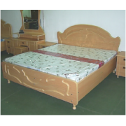 Moon Bed MF-62A