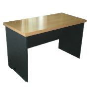 Office Table MDF MF-72B
