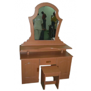 Dressing Table Moon MF-77B