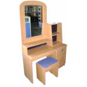 Dressing Table Ordinary MF-77C