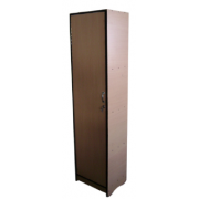 Wardrobe Of 1 Door MF-84A