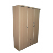 Wardrobe Of 3 Doors MF-84C