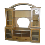 Moon Tv Wall unit MF-90A