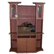 Moon Tv Wall unit MF-90B