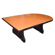 Conference Table Oval Shape MF-95C