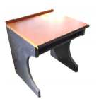 Center Table One Seater Local Product MF-95E