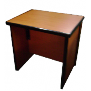 Side Table For Single/Two Person