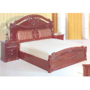 Bed Room Set 6025