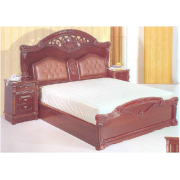 Bed Room Set 6027