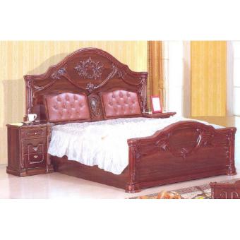 Bed Room Set 609