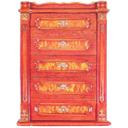 Chest Drawer 601