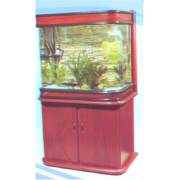 Glass Fish Tank jkQ80