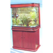 Glass Fish Tank jkQ80