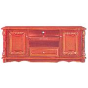 Side Cabinet 603