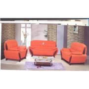 Sofa Set 1515