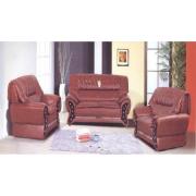 Sofa Set 317-6316