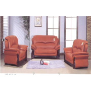 Sofa Set 337-6316