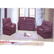 Sofa Set 339-038