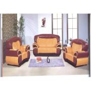 Sofa Set -616-45-104