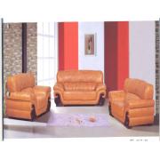 Sofa Set 618-219