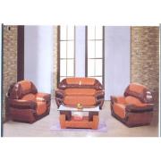 Sofa Set 621-231-222