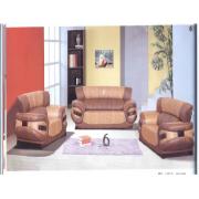 Sofa Set 625-103-105
