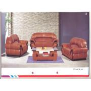 Sofa Set 628-802