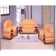 Sofa Set 629-46
