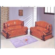 Sofa Set 630-56