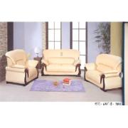 Sofa Set 635-2091