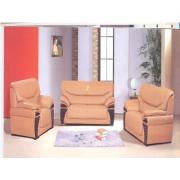 Sofa Set 636-027