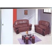 Sofa Set 639-45-1103