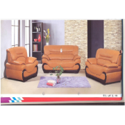 Sofa Set A03-938