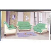 Sofa Set A05
