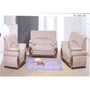 Sofa Set A06-024