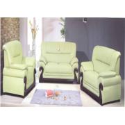 Sofa Set A08-5356