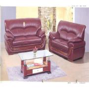 Sofa Set A09