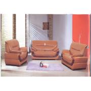 Sofa Set B22-0328
