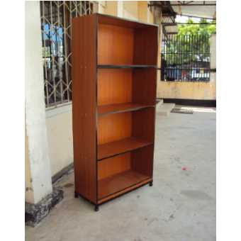 Book Shelf Open MF-73C